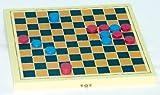 Smir - Damas, para 2 o más jugadores (511867) (importado)