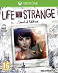 Life is Strange - �dition limit�e