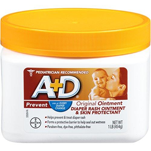 a-d-original-ointment-jar-1-pound