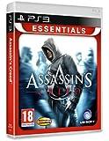 Assassin's Creed - Essentials