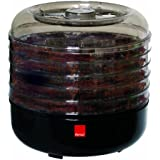 Ronco Beef Jerky Machine