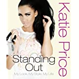Standing Outby Katie Price