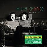 Stolen Dance (Radio Edit)
