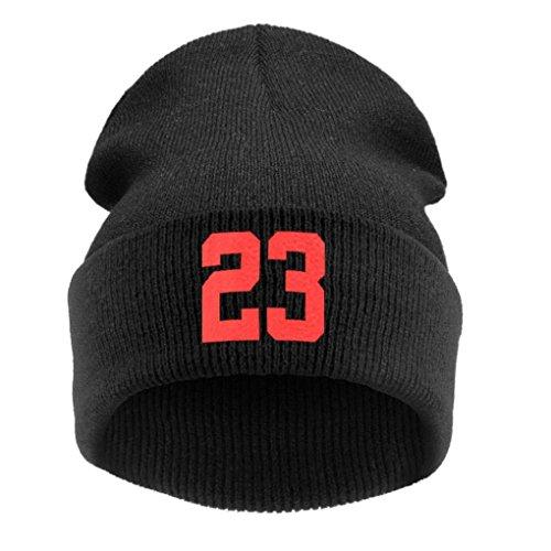 gorro-de-invierno-returom-manera-unisex-caliente-invierno-hat-gorro-de-moda-cap-hip-hop-sombreros-ro