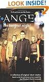 The Longest Night, Volume 1 (Angel: The Longest Night)