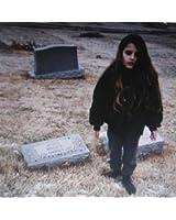 Crystal Castles (2ème album)