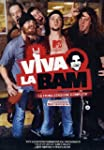 mtv viva la bam - season 01 box set d...