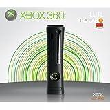 Xbox 360 Elite ~ Microsoft