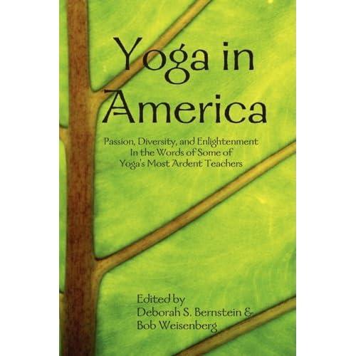 free download yoga books english spoken