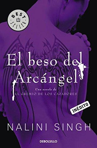 El Beso Del Arcángel