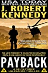 Payback (A Delta Force Unleashed Thri...