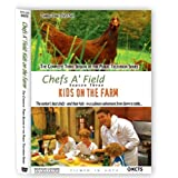 Chefs A' Field: Kids On The Farm (season III)