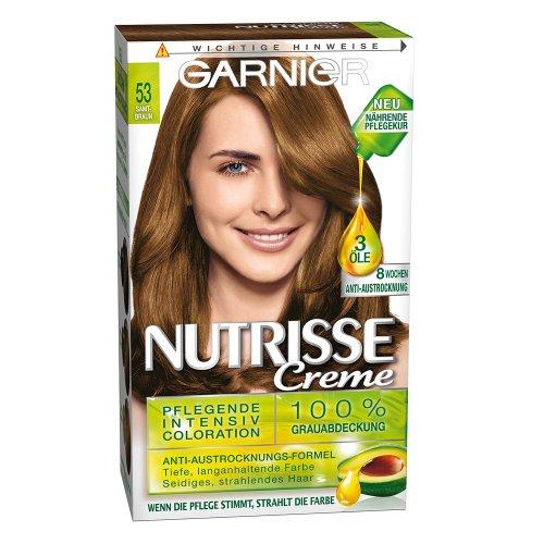 garnier-nutrisse-creme-pflegende-intensiv-coloration-053-samtbraun