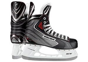 Bauer Vapor X 40 Senior Ice Hockey Skates by Bauer