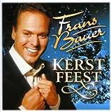 Kerstfeest Frans Bauer