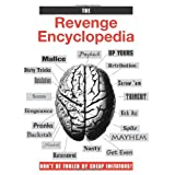 The Revenge Encyclopedia ~ Paladin Press