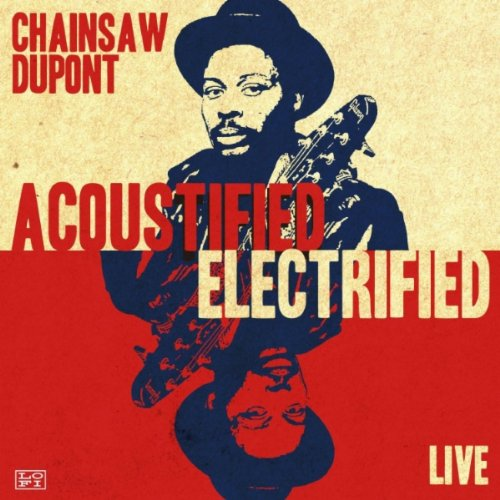 acoustified-electrified