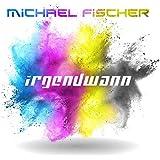 Irgendwann (MF-Fox Remix)