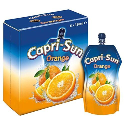 capri-naranja-sol-6-x-330-ml