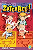 Zatch Bell!, Vol. 12 (v. 12) (1421508311) by Raiku, Makoto