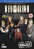 Bad Girls - Series 3
