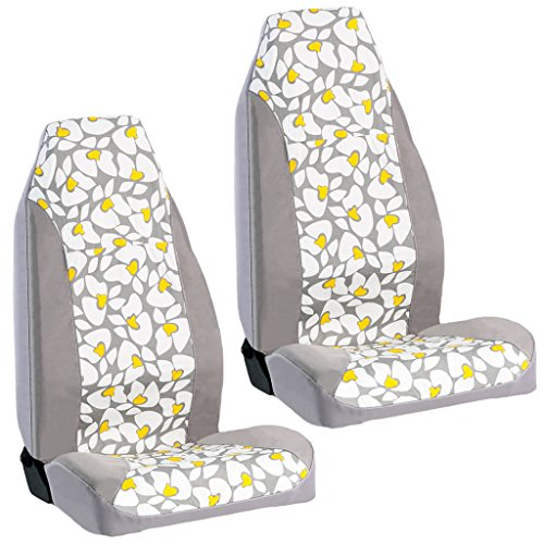 twila would like your help on shopswell can you help me find flower car seat covers. Black Bedroom Furniture Sets. Home Design Ideas