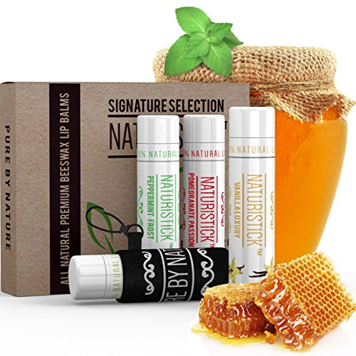 naturistick-lip-balm-all-natural-flavored-lip-care-with-lip-balm-holder-for-men-and-women-made-of-10