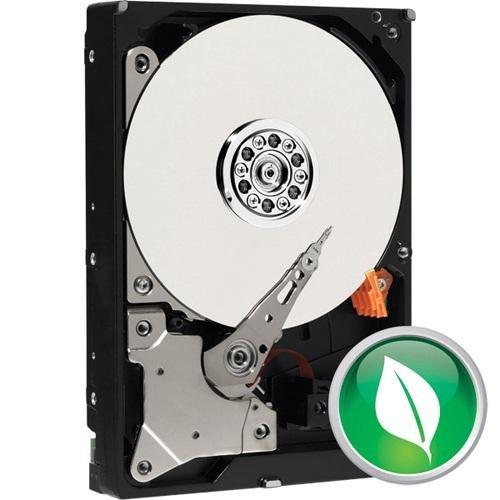 WD 500 GB INTERNAL SATA WD5000AZRX