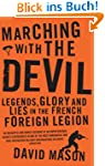 Marching with the Devil: Legends, Glo...