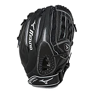 Mizuno GPM1202 Premier Softball Fielder's Mitt at Sears.com