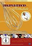 Schuhbecks Kochschule [2 DVDs] title=
