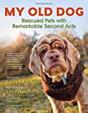 img - for My Old Dog: Rescued Pets with Remarkable Second Acts book / textbook / text book