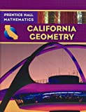 img - for California Geometry book / textbook / text book