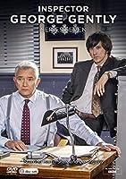 George Gently: Series 7 [DVD]