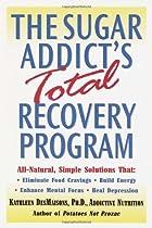 sugar-addict-recovery