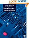 Microelectronics - Systems and Device...