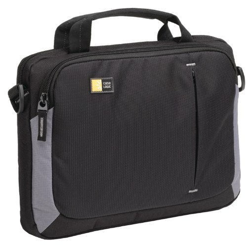 Case Logic VNA210 10.2-Inch Netbook/iPad Attache