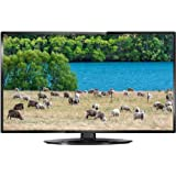 I Grasp 40L61 Full HD LED Television - 39 inches Black