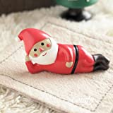 まったりマスコット クリスマス ゴロ寝 サンタ