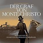 Der Graf von Monte Christo   Alexandre Dumas,Tippner Thomas