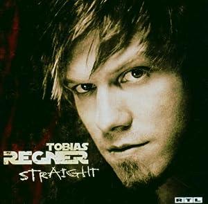 Straight (Standard Edition)