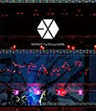 EXO PLANET #2 -The EXO'luXion IN...[Blu-ray/ブルーレイ]