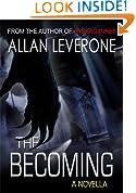 The Becoming - a novella