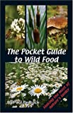 The Pocket Book of Wild Food