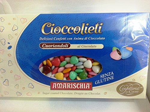 1-kg-confetti-cioccolato-smarties-cuoricini-x-bomboniere-battesimo-nascita-compleanno-confettata-ami