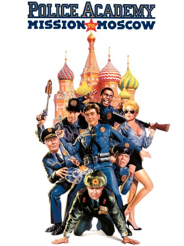 police-academy-7-mission-to-moscow