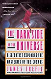 The Dark Side of the Universe: A Scientist Explores the Mysteries of the Cosmos (0385262124) by Trefil, James