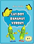 Libros para ninos: �Las Aventuras de...