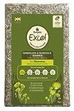 Burgess Excel Fresh Herbage