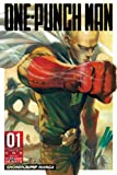 Image of One-Punch Man, Vol. 1